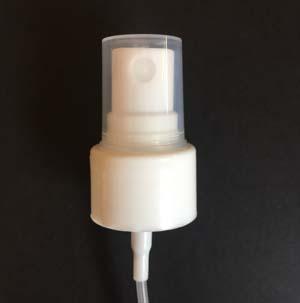 micropompa
